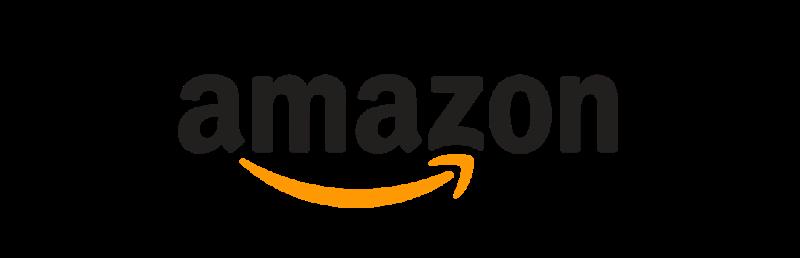 amazon-logo-copy-800x258