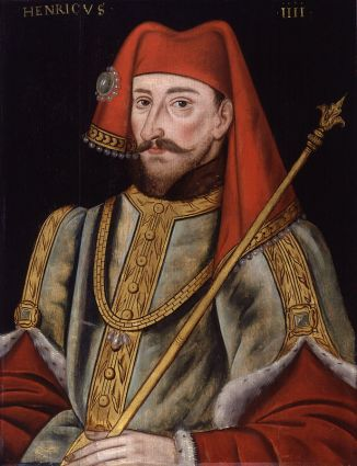 689px-King_Henry_IV_from_NPG_(2)