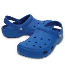 crocs_main_042617