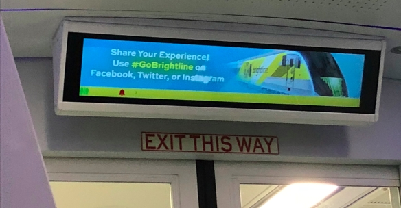 GoBrightline